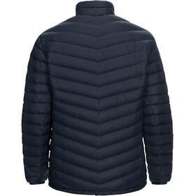 Peak Performance Frost Down Liner Jacket Men Salute Blue